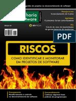 Engenharia de Software - Edição 69.pdf