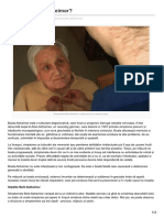 alztm.ro-Ce este Boala Alzheimer.pdf