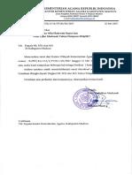 Pengolahan Nilai Rata2 Rapor Tahun Pelajaran 2016-2017.pdf