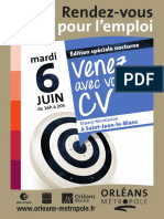 Programme RDVPE Juin 2017