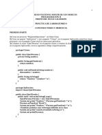 Guia-Laboratorio-6.pdf