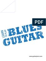 GJ_Blues_Scale_ebook.pdf