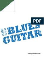 GJ_Blues_Scale_ebook.pdf