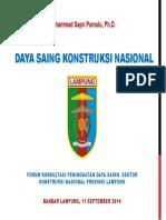Daya_Saing_Konstruksi_Nasional.pdf