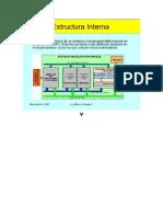 Autopista de Informacion 1 (1)