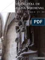 Revista de Iconografía Medieval 3