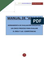 MANUAL_ARA_3-0.pdf