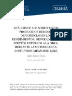ICI_201.pdf