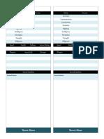 Fantasy AGE - Monster Stat Blocks [FormFillable] (1).pdf