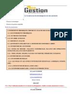 Partie-III-Les-Echanges-éxtérieurs-2016-2017.pdf