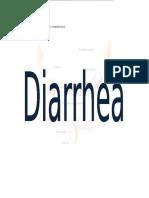 Diarrhea Source