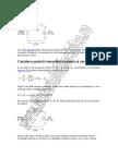 Calcularea puterii in circuitele electrice -curentul continuu co .pdf
