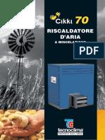 CIKKI_Depliants