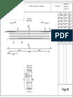 99.1.pdf