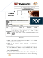 Modelo-examen-parcial Estadistica Neg II 2015-i