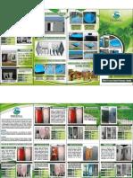 Catalogo 2017-4