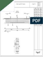 87.1.pdf