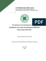 Cordero_KF.pdf