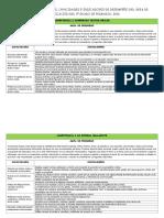 matrizdecompetencias4to2016-160312042422 tec 2017.doc