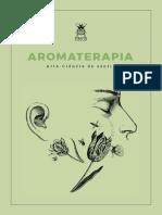 Aromaterapia_verde1