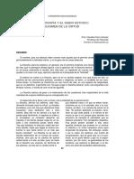 Dialnet-LaFilosofiaYElSabioEstoicoExamenDeLaVirtud-3994485