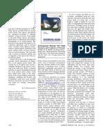 yajnik bookreview 2013