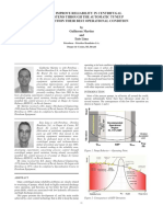 02-martins.pdf