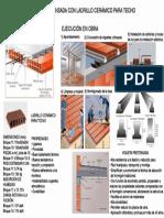 vigueta pretensada con ladrillo cerámico para techo.pdf