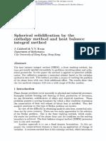 HT02016FU.pdf