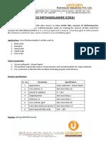 coco diethanolamide - English.pdf