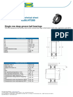 PDFTechnicalSheet6305HT200(2)