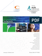 Max_5.2_Surfactant_Brochure.pdf