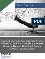 material-crie-seu-proprio-negocio-lucrativo-em-6-passos-mesmo-comecando-do-zero-1.pdf