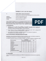 IE 363.pdf
