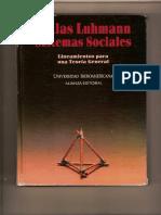 Luhmann-Niklas-Sistemas-Sociales-Cap-1.pdf