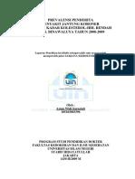Arum Widi Sarastuti.pdf