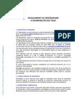 RegulamentDelfDalf.pdf