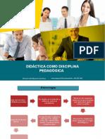 1.-DIDACTICA COMO DISCIPLINA PEDAGOGICA.pptx