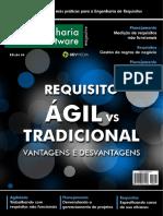 Engenharia de Software - Edição 66.pdf