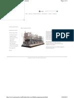 Multicompartmental.pdf