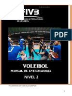 fivbdevcoachesmanuallevelii-160628025640