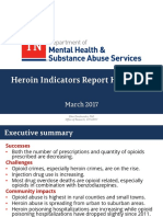 Dsas Heroin-Indicators 3-15-2017 Eo