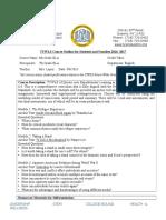 ela 8 course outline lopez revised11-16