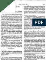 A02591-02627.pdf