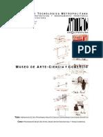 tesismuseodearte-cienciaycomercio-130520192748-phpapp01.pdf