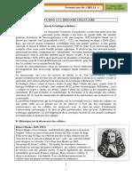CHAPITRE_I_INTRODUCTION_A_LA_BIOLOGIE_CELLULAIRE-1.pdf