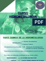 APUNTES HIDROMETALURGIA 1.ppt