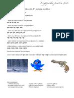 fisa-de-lucru-sunetul-p.pdf