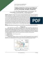C0351520.pdf