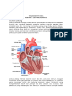 Blogbintang Compenyakit Jantung Rematik